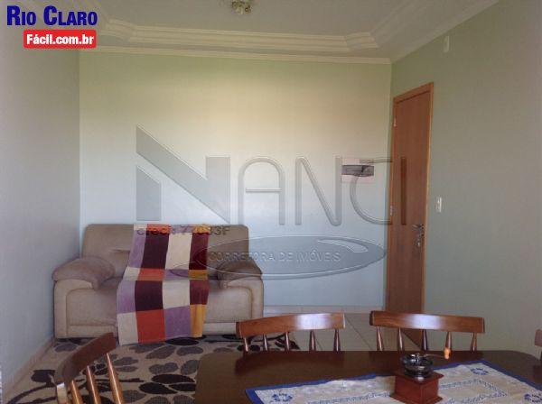 Cód. 273 - Apartamento Portal Lisboa