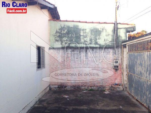 Cód. 427 - Casa Jardim São José