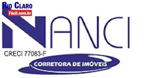 Cód. 450 - Terreno Jardim Nova Rio Claro