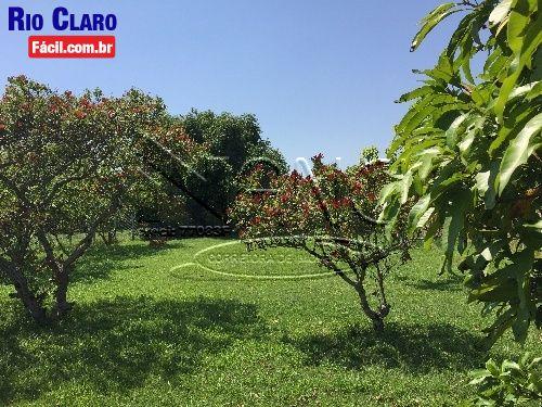 Cód. 386 - Chácara - Bairro dos Lopes