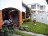 Cód. 440 - Casa para Locação Ipeuna