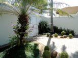 Cód. 208 - Casa Térrea Vila Elizabeth