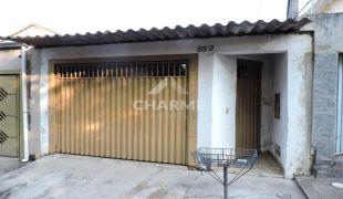 Casa para Venda em Rio Claro / SP no bairro Cidade Nova